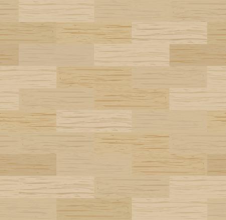 table decor: Wood vector background illustration. Seamless textured pattern. Illustration