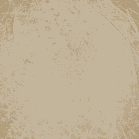 Grunge scratched distressed background texture.