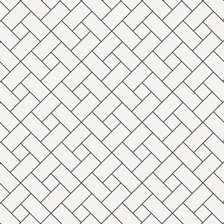 Pattern. Modern stylish texture. Repeating weaving geometric square diamond grid. graphic clean design for fabric, event, wallpaper etc. pattern is on swatches panel.