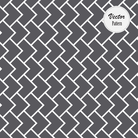 stripe vector pattern Stock Illustratie
