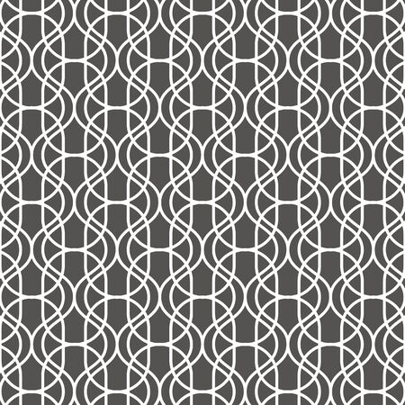 linear vector pattern, repeating linear curves pattern