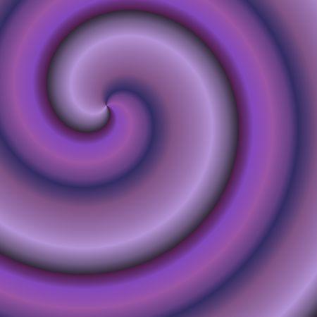 pink satin: soft spiral pink satin background Stock Photo