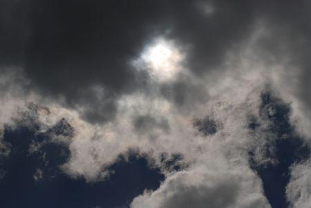 suns: suns sunlight