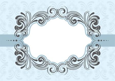 Frame-uitvoering