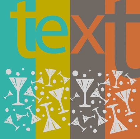 vectorial illustration Illustration