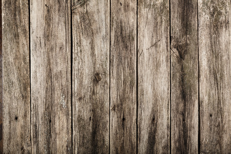 obsolete: Wooden brown texture  looking obsolete and ragged, can be used as floor or table background
