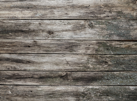 Wooden grey texture  looking obsolete and ragged, can be used as floor or table background