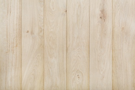 untreated: Untreated wood texture and background. Timber wood texture background. Natural wooden background.