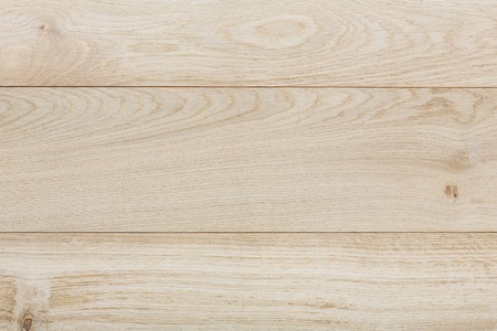 untreated: Untreated wood texture and background. Timber wood texture background. Stock Photo