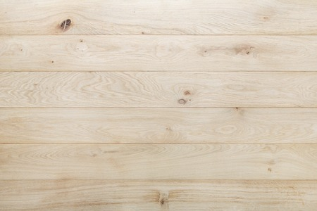 untreated: Untreated wood texture and background.