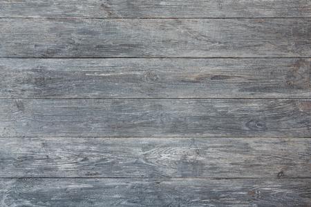 struttura di legno grigio e lo sfondo.