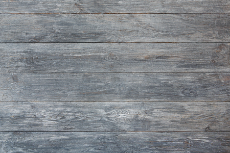 Grey wood texture and background. Foto de archivo