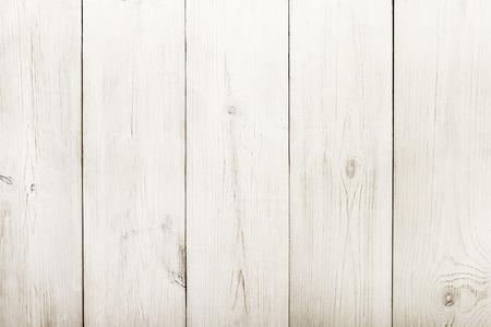 Bruine houten geschilderde achtergrond. royalty vrije foto plaatjes