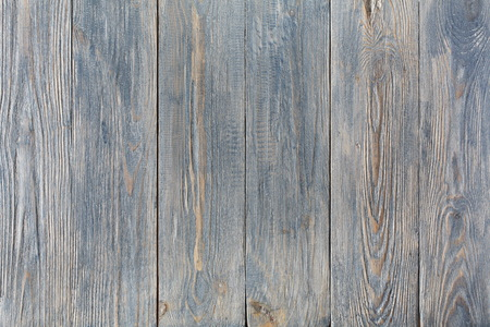 surface aged: Serenity wood texture and background. Serenity blue wood texture background. Rustic, old wooden background. Aged wood planks texture pattern. Wooden surface. Stock Photo