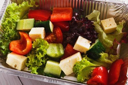 Slimming world diet plans image 5