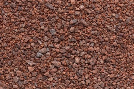 Black indian salt texture, closeup of mineral seasoning, cooking ingredient background