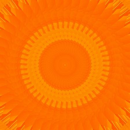 sun s: Forno al sole - forni del sole s Vista stilizzata del sole Il sole, che d� vita cocente anche il sole