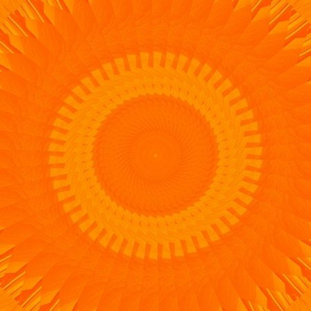 sun s: Furnace in the sun - The sun s furnaces  Stylized view the sun  The sun, which gives life  Also scorching the sun