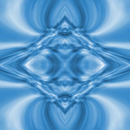"""terrena: L'umanoide extraterrestre? - In questo quadro, le ombre e le forme varie sono disposti in a somiglianza  """"del volto """", con gli occhi grandi e non di terrena di apparenza. Archivio Fotografico"""