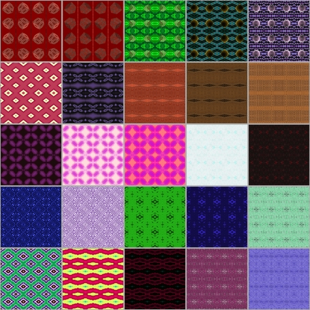 embossment: Patterns for backgrounds: This image is Composed of a sets of the pictures and Also of the patterns That are Suitable for web and background.