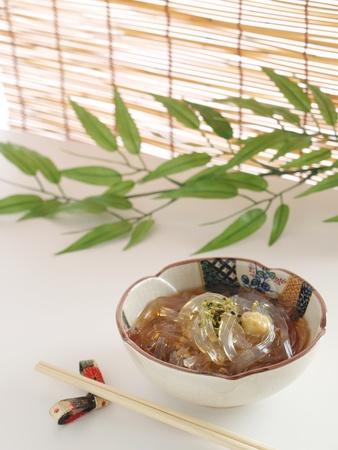 japanese lifestyle bamboo blind