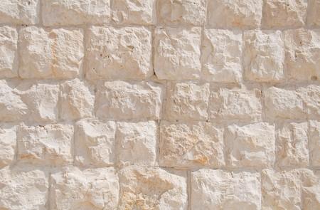 Brickwall background. Stock Photo - 7427335