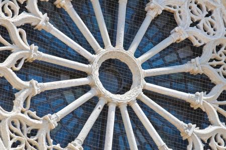 Cathedral of Otranto. Puglia. Italy. Stock Photo - 13935668