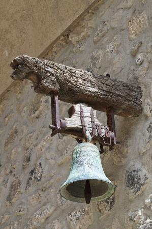 basilicata:  Basilicata. Italy.