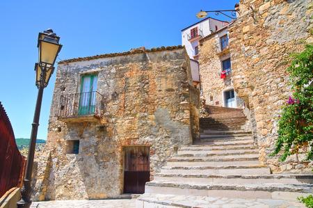 calabria: Calabria. Italy.