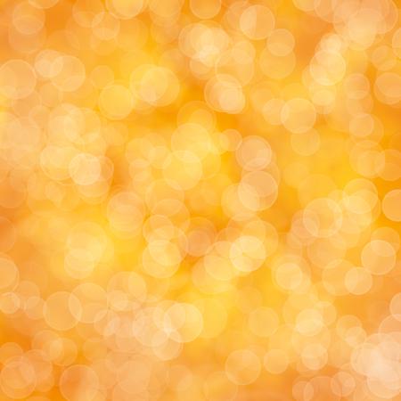 shiny background: Yellow background, shiny gold