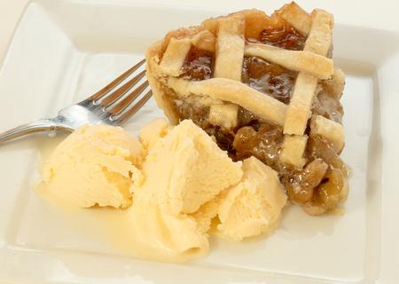 Gooseberry Pie Archivio Fotografico