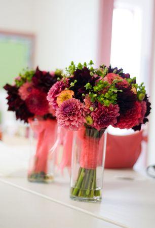 bridal: Bridal Bouquets