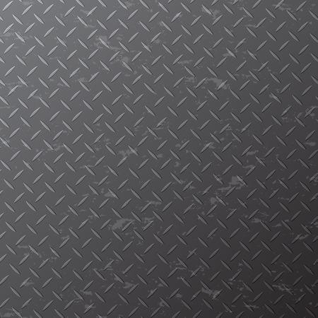 metals: Metal background