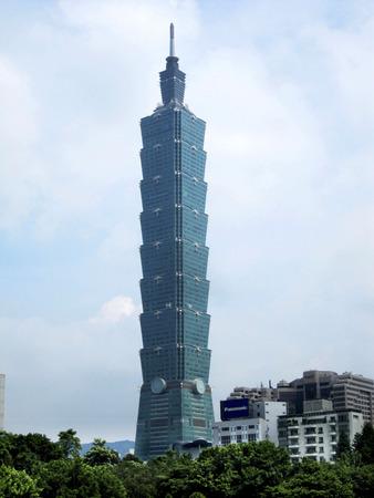 tallest: Tallest building.