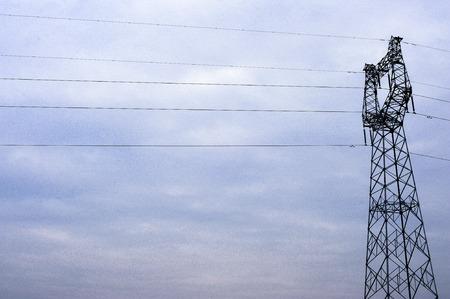 Power Transmission formwork