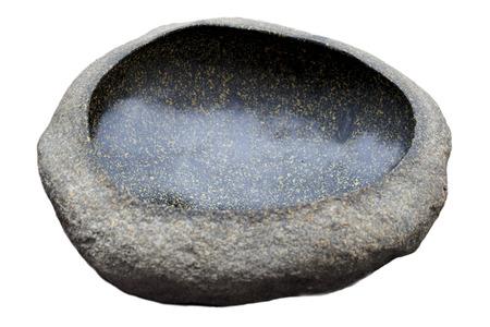 ashtray: Ashtray