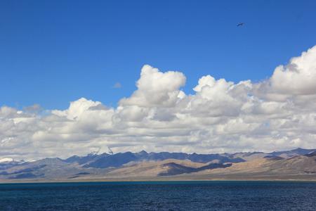 tibet: Tibet scenery