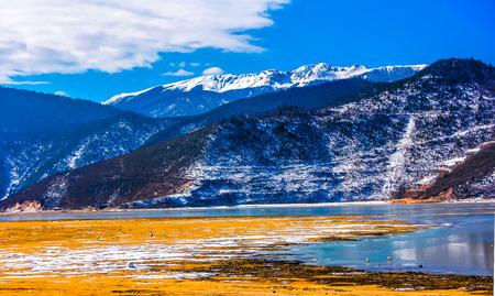 western landscape Kho ảnh