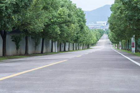 bidirectional: Highway