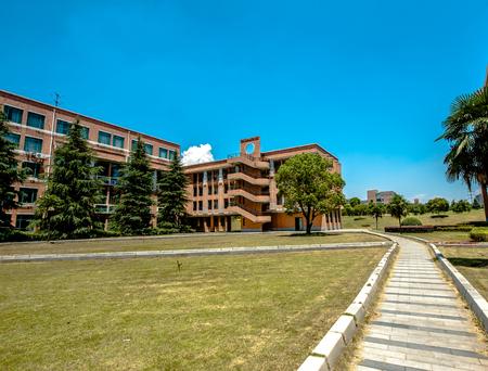 normal: Zhejiang Normal University