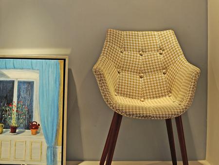 stool: stool design