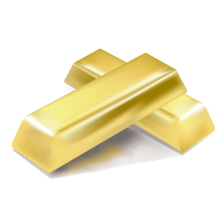 goldbars: Gold Bars