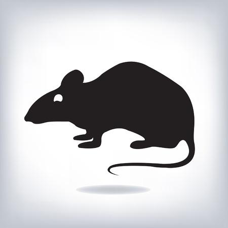 plague: rat for your design.