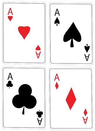 casino elements photo