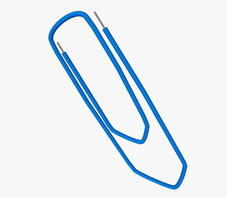 paper pin: paper pin