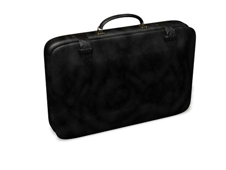 business bag  photo