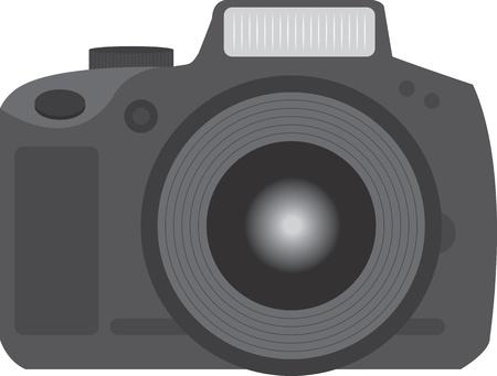 digital slr: SLR camera digital or film