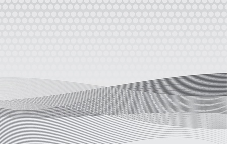 lines: Abstract Business or Corporate Background  Illustration