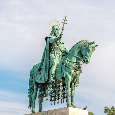 stephen: Re Santo Stefano