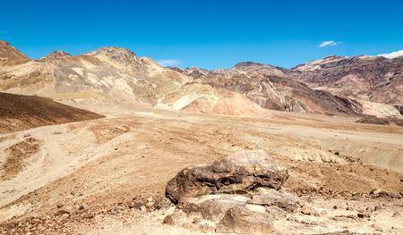 pyramid peak: Mountains with Pyramid Peak California